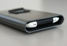 etui Samsung Galaxy Note 20