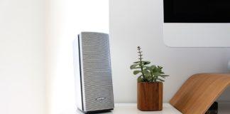 Głośniki Bluetooth na każdą kieszeń – przegląd modeli w przedziale 100 – 500 zł