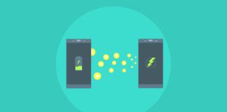 Ładowarka indukcyjna do smartfona do 150 zł – selekcja modeli