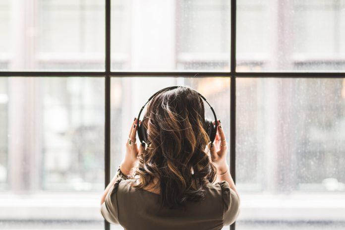 Słuchawki dla dzieci - przegląd