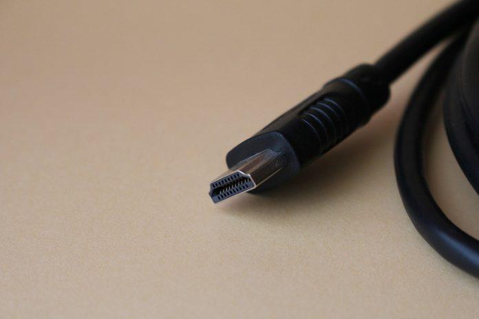 Jaki rozdzielacz HDMI wybrać?