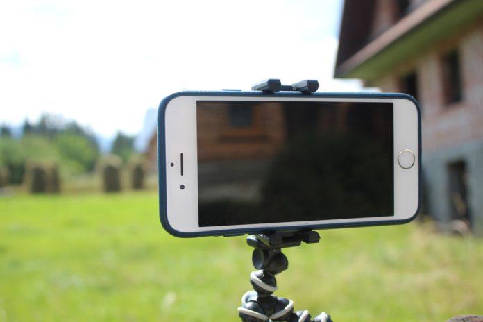 Smartfon z podwójnym aparatem – selekcja modeli z 2016 roku
