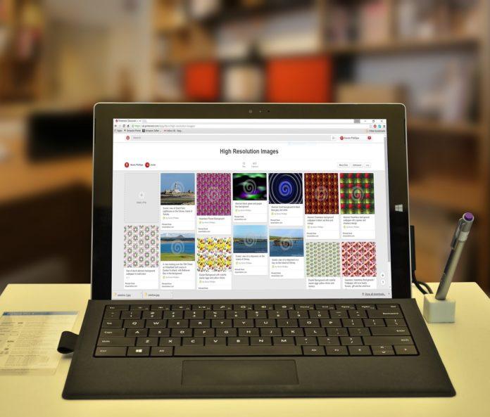 Jak wybrać laptop hybrydowy?