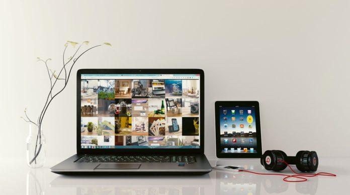 Laptop z ekranem dotykowym do 3000 zł