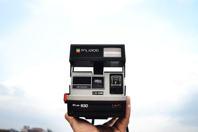 Cyfrowy polaroid – polecane modele