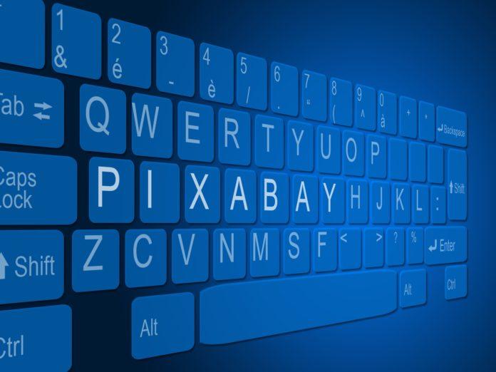 Najlepsze klawiatury mechaniczne z podświetleniem RGB