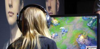 Monitory dla graczy z odświeżaniem powyżej 144Hz