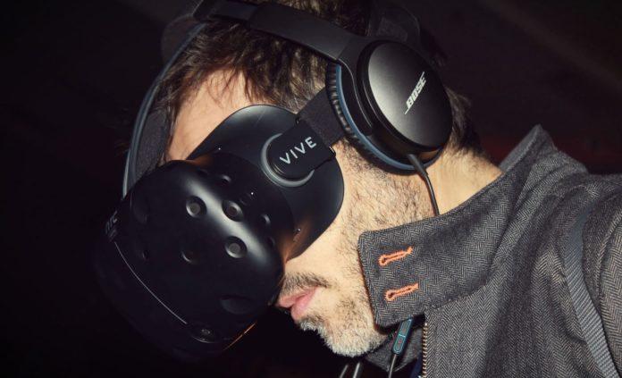 Składamy komputer do VR – wybór podzespołów