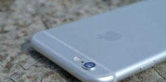 Zadbaj o swojego Iphone'a