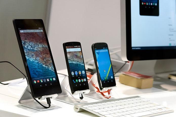 Akcesoria GSM – obowiązkowy dodatek do każdego smartfonu