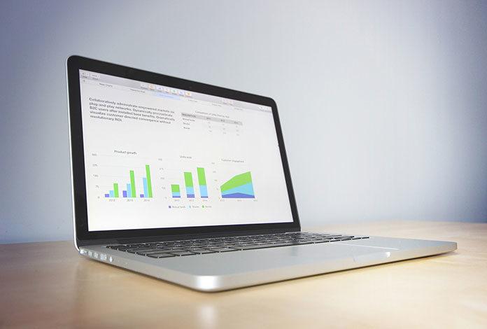 Laptopy powystawowe – czy warto się nie dLaptopy powystawowe – czy warto się nie decydować?ecydować?