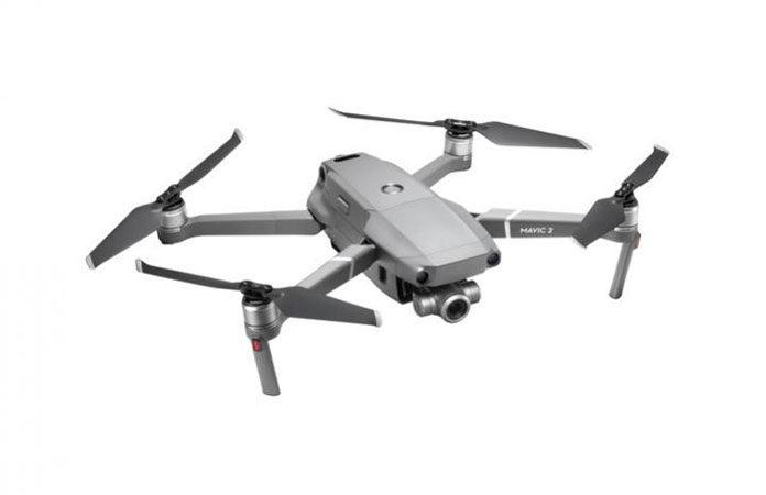 Jaki dron kupić