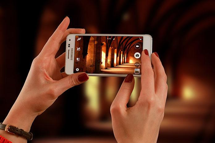 Smartfon – na co zwrócić uwagę przy wyborze nowego telefonu?