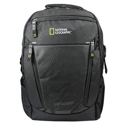 Nie tylko dla podróżnika, czyli kilka słów o plecakach