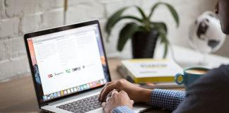 Jak dopasować odpowiedni zasilacz do laptopa?