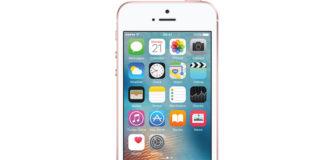 Jakie etui na iPhone spisze się najlepiej?