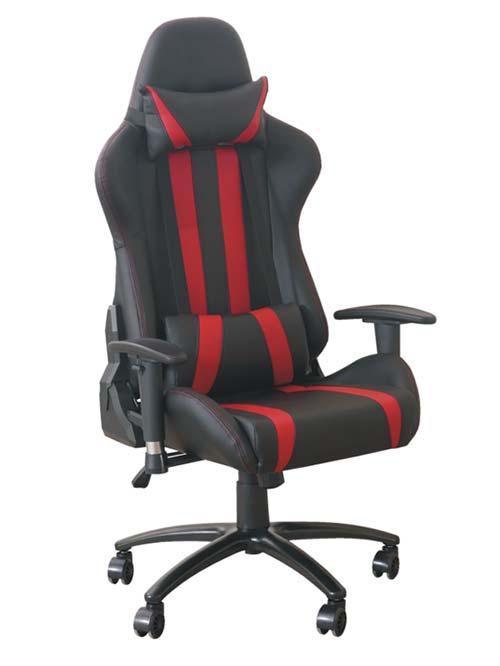 fotele dla gracza