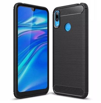 Huawei Y5 – znakomity smartfon z roku 2019