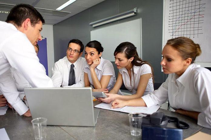 Metody planowania i harmonogramowania produkcji