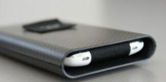 etui Samsung Galaxy Note 20