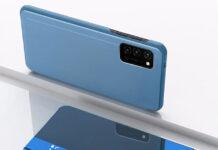 etui Xiaomi Redmi Note 9 Pro