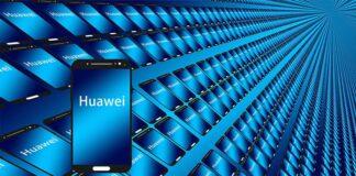etui na telefon Huawei