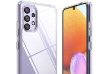 Samsung – Galaxy A32