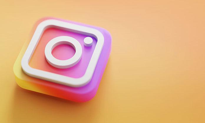 Jak nabić sobie followersów na Instagramie